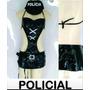 Fantasia Policial Bombeira Mulher Gato Sexshop