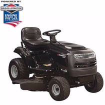 Tractor Podador Murray 42 18.5 Hp