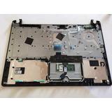 Acer Aspire Es1-411 En Desarme Carcasa, Teclado, Etc.