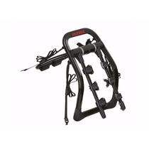 Portabicicleta Yakima Fullback Para 3 Bicicletas