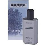 Perfume Hibernatus 100ml - Paris Elysees Barato Francês