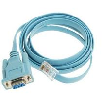 Cables De Consola Cisco Nuevos