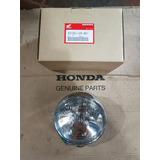 Farol Delantero Original Honda Dax St 70 12v