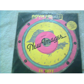 Lp Nova Fm 89,7 Record New Images Is Hot