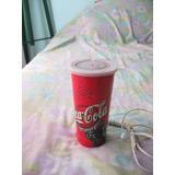 Telefono Vaso De Coca Cola