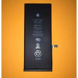 Bateria Pila De Iphone 6 Plus Original