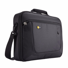 Maletin Funda Bolso Case Logic Anc-316 Notebook 15,6 +tablet