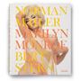 Marilyn Monroe. Norman Mailer. Taschen