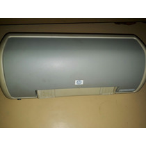 Impressora Hp 3535