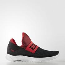 Zapatillas Adidas Cloudfoam Ultra-sin Cordon- Sagat Deportes