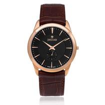 Relógio Jaguar Masculino - J020brl01 P1mx Com Nota Fiscal
