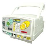 Bisturi Eletrônico Eletrocautério - Emai/transmai - Bp-150s