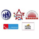 Seguimiento. Solvencias Dicom.instit: Ivss Inces Mintra Faov