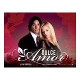 Dulce Amor La Fotonovela - Enrique Estevanez - Reservoir