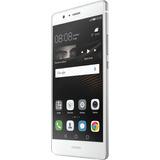 Telefono Celular Huawei P9 Lite Vnsl23
