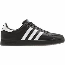 Zapatillas Adidas Tennis Pro Talles Grandes!! 43,44,45,46