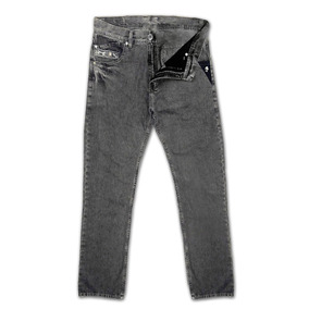 Nuevos Jeans - Envios A Todo El Pais - Spasibo - Volvimos