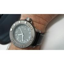 Relogio Invicta Sea Hunter 1078 - Titanium - Swiss Made !!!