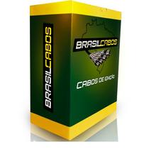Cabos De Vela Pajero Sport 3.0 3.5 V6 98 99 00 Promoção...