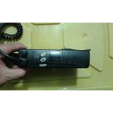 Radio Transmisor Motorola Uhf Y Otro Vhf