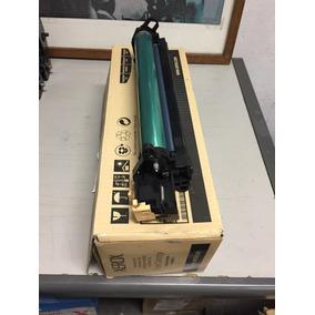 Drum Xerox Workcentre 4118 Usado 113r00671