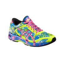Zapato Asics Correr Gel-noosa Tri 11 Mujer