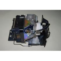 Lampara Proyector Sony Lmp-c162 Completa Con Carcasa Foco