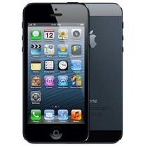 Celular Barato Apple Iphone 5 32gb Español Wifi 8mp Whatsapp
