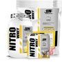 Nitro Whey Un 1.25 Kg Proteina En Activationperu