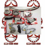 Kit De Tiempo 4.0 Toyota Hilux Kavak 4runners Fj Y Fortunner