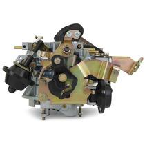 Carburador Brosol Logus 1993 Ap 2e 1.8 Gasolina Frete Gratis