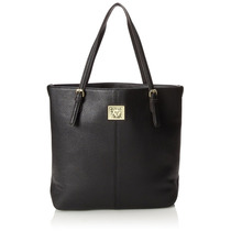 Bolso Anne Klein Perfect Large Tote Ifs Femenino
