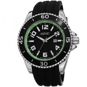 Reloj August Steiner Original