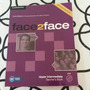 Face 2 Face Upper Intermediate Teacher