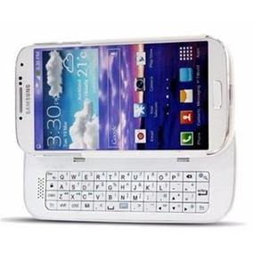 Teclado Bluetooth Samsung Galaxy S4