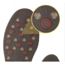 Plantillas Nueva Tecnología Magnética Nikken Mstrides Hombre