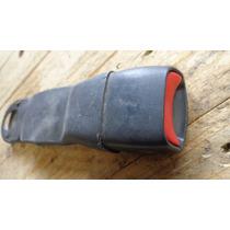 Hembra Contra Cinturón Central Chev Silverado 1500 Mod 00-07