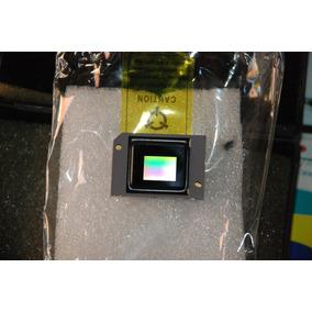 Chips Dmd Para Proyectores 8060-6039b Usado