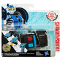 Transformers - Robots In Disguise - Strongarm - Patrulla