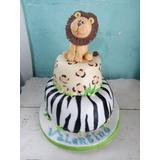 Tortas Infantiles Y Cupcakes Artesanales Zona Sur!!