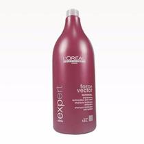 Cosmetico Loreal Force Vector Shampo 1500ml