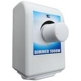 Dimmer P/ Liquidificador P/ Shakes Herbalife 1000/2000w