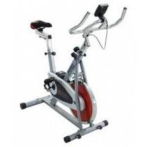 Bicicleta Spinnigh Bg 4600