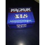 Motor Magnum Xls .46