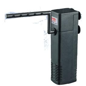 Filtro Interno Com Espuma F580 Para Aquários Até 20l 110v