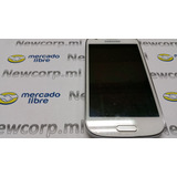 Samsung Galaxy Ace Style Lte Blanco Display Quebrado Reparar