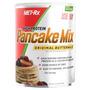 Pancake Mix - Original Buttermilk - Metrx - 908g + Brinde