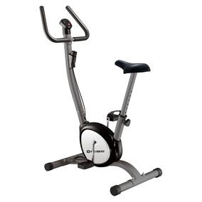Bicicleta Estática Masterfit Yc- 1430
