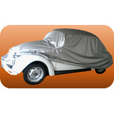 Funda Cubierta Para Volkswagen Sedan Vocho