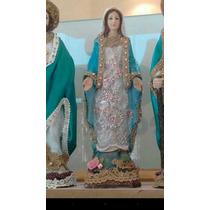 Imagenes Virgen Milagrosa,virgen De Guadalupe, San Judas.